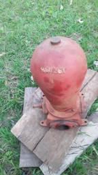Bomba Carneiro marumby