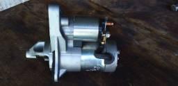 Motor de Arranque do Versa 1.6 16v