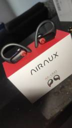 Fones true wireless BlitzWolf® Airaux AA-UM3 TWS Bluetooth