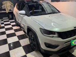 Jeep Compass 2018/2018