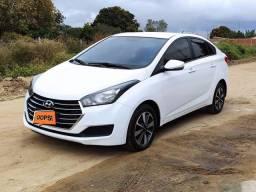 Hyundai HB20S 1.0M Comfort