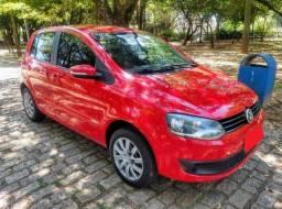 Volkswagen Fox 1.6 2014 - 28900