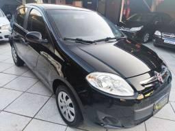 Fiat - Palio Attractiv 1.0 - 2016