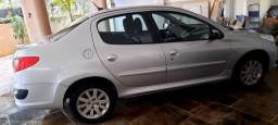 Vende-se Peugeot passion C/ 54milkms