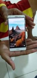 Huawei mate S 3gb de ram e 32gb