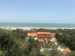 Ism_ vem mora Arraçai com visitar mar oportunidade
