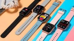 P8 Colmi Smartwatch