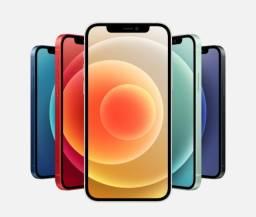 IPHONE 12 64GB Lacrados