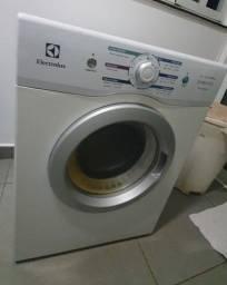 Vende secadora de roupa Electrolux