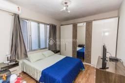 Título do anúncio: Apartamento à venda com 1 dormitórios em Menino deus, Porto alegre cod:311331