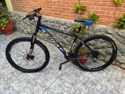 Bike First bicicleta 19?