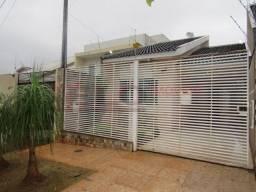 Título do anúncio: Casa para alugar com 3 dormitórios em Jardim monte rei, Maringa cod:03279.002