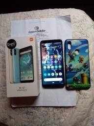 Xiaomi Mi A2 Completo 64 GB