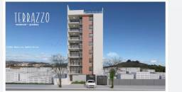Terrazzo Residencial  - Lançamento extraordinário com 3 Qtos em Granbery