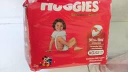 Huggies Tam XG