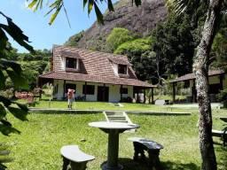 Propriedade Rural em Conceição de Macabu