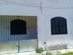 Alugo casa térrea no Balneário das Conhas São Pedro da Aldeia