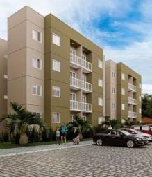 DC-Aproveite a menor taxa de juros da história e compre seu primeiro apartamento!