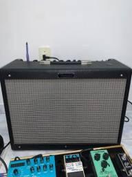 Fender hot rod deluxe se