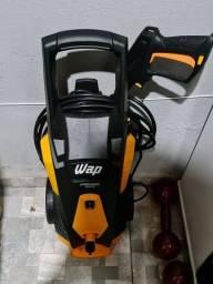 Wap Novíssima, menos de 1 ano de uso.
