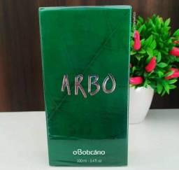 Perfume Arbo Tradicional de O Boticário