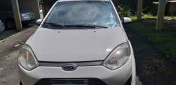 Fiesta Hatch 1.6 - gnv 2013