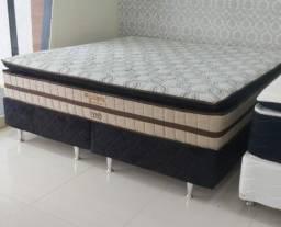 ofertas de camas!!