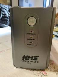 Nobreak NHS 1400VA