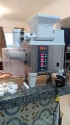 Vendo máquina de fazer salgadinhos de festa