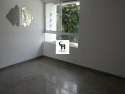 Eleven imoveis, Apartamento para locação no Rio Vermelho 4/4.