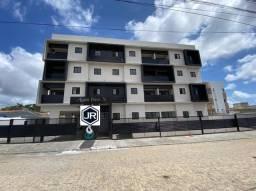 Apartamento no Geisel / próx. ao campo do Santos