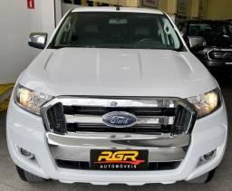 Ranger XLT 4x4 Diesel 2019 extra!
