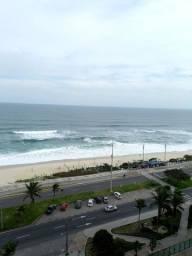 Praia da Barra posto 7