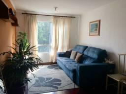 Apartamento à venda com 2 dormitórios em Parque bristol, São paulo cod:147326