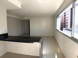 Apartamento a Venda Lourdes 2 quartos com suíte 2 vagas e lazer
