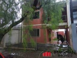 8044 | Sobrado para alugar com 3 quartos em JARDIM BRASIL, MARINGA