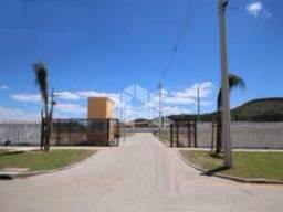 Terreno à venda em Aberta dos morros, Porto alegre cod:TE1243