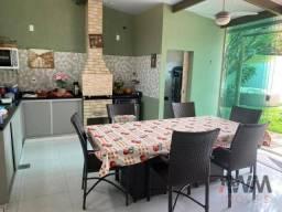 Casa com 3 quartos, 1 suíte 423 m², à venda por R$ 680.000 Goiânia - GO