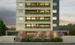 Apartamento residencial para venda, Ahú, Curitiba - AP5389.