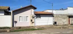Casa 2 quartos Vale das Palmeiras