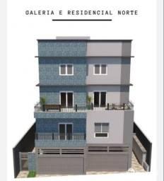 Sala à venda, 131 m² por R$ 262.680,00 - Jardim Country Club - Poços de Caldas/MG