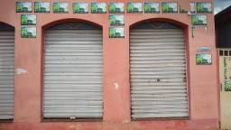 Título do anúncio: Loja comercial para alugar em Centro, Jeceaba cod:1147