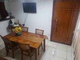 Casa de condomínio à venda com 4 dormitórios cod:BR4SB12281