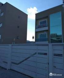 Apartamento no bairro Nossa Senhora Aparecida-Poços de Caldas MG
