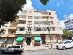 Apartamento para alugar com 2 dormitórios em Bom fim, Porto alegre cod:L04435