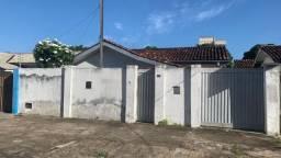 Casa à venda com 3 dormitórios em Central, Macapá cod:5556