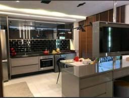 Studio à venda, 46 m² por R$ 295.000,00 - Setor Bueno - Goiânia/GO