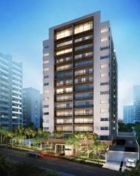 Apartamento residencial para venda, Auxiliadora, Porto Alegre - AP2296.