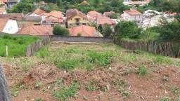 Terreno Solar dos Lagos