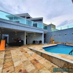 Casa à venda com 5 dormitórios em Oásis, Peruíbe cod:Ca00683